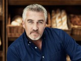 Paul Hollywood City Bakes 2