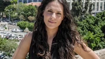 Yael Phillips