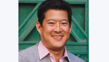 Bernard Ho