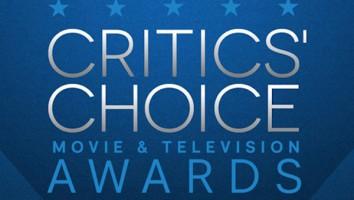 criticschoice