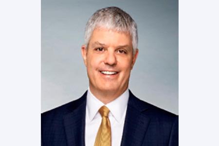 David Levy