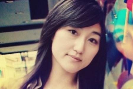 Jess Lee