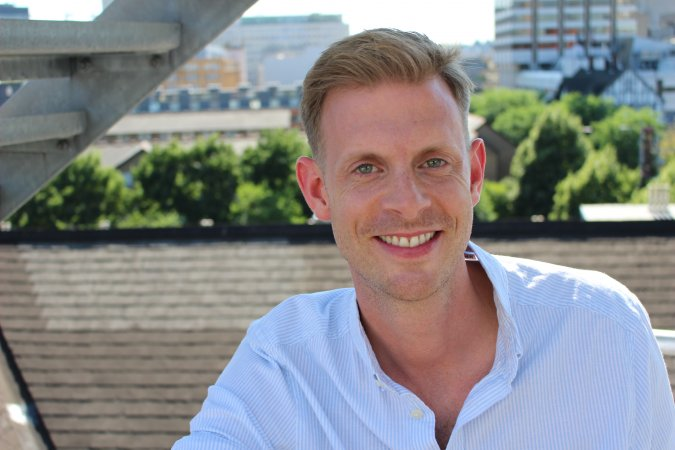 Mattew Cox