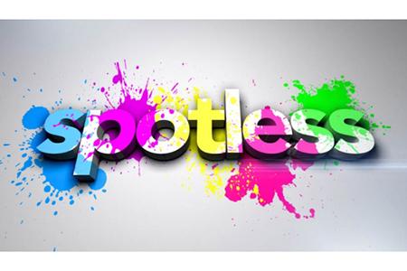 spotless_logo_01