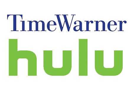 Time Warner Hulu1