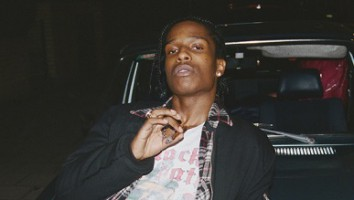 A$AP Rocky 1 crop