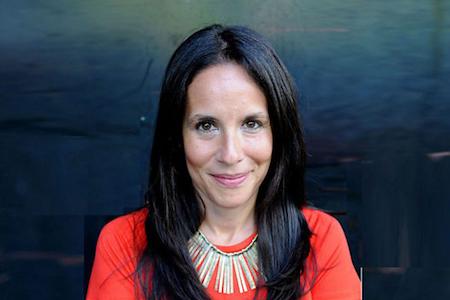 Alison Kirkham
