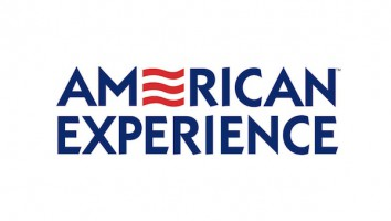 American Experience
