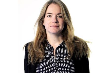 Chloe Persyn
