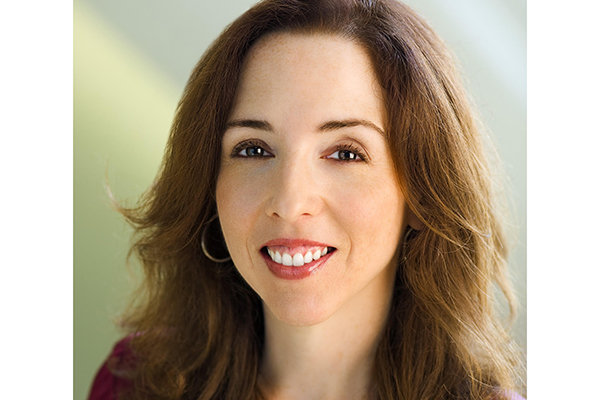 Dolores Gavin