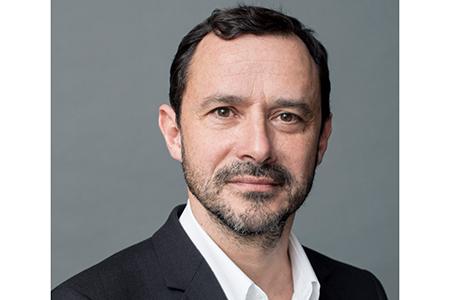 Franck_Firmin-Guion
