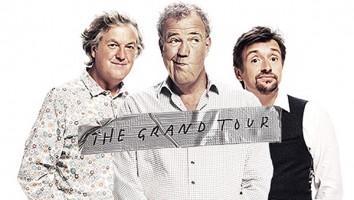 The-Grand-Tour