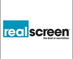 Thumbnail realscreen logo 2016
