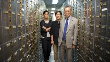 ABACUS Small Enough to Jail