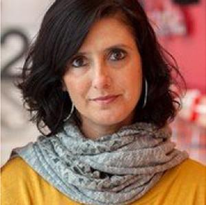 Ana Langenberg