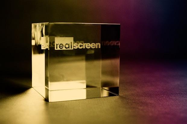 AwardImageGolden