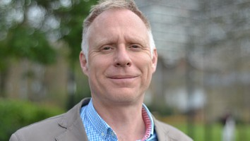Chris Brogden
