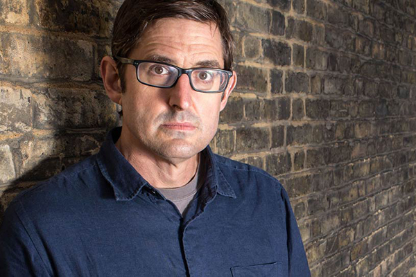louis-theroux