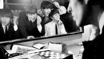 Beatles Eight Days A Week 2