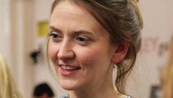 Headshot-LucieMuir-CEO-Wildscreen