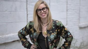 Kristin Wendell_part2