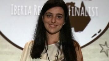 Lucia Martinez