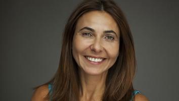 Marielle Zuccarelli