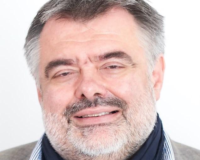 Walter Koehler