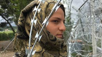 War Child image