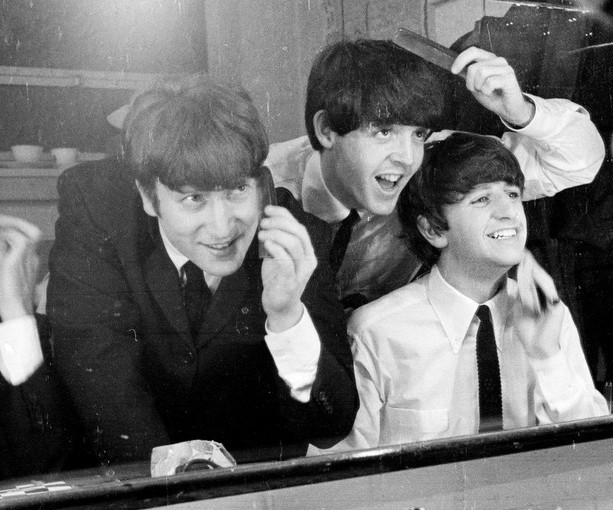 Beatles Eight Days A Week-2-cropped