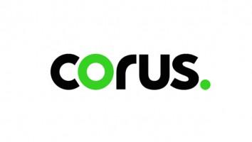 corus500 copy