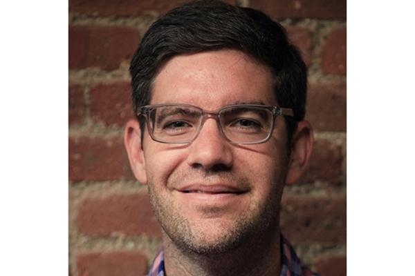 James Rosenstock
