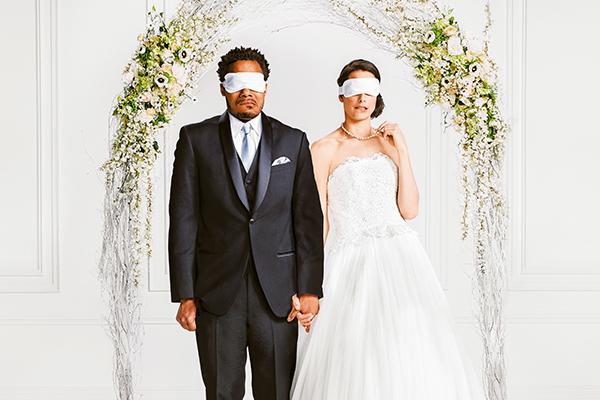 Married_at_First_Sight_USA_Season1-Red Arrow International.jpg