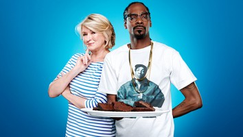 martha-snoop-potluck-dinner-party