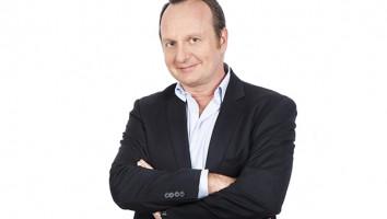 Nicolas Coppermann