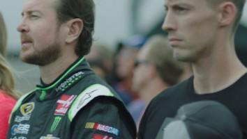 ROS_NASCAR_PULLS_011