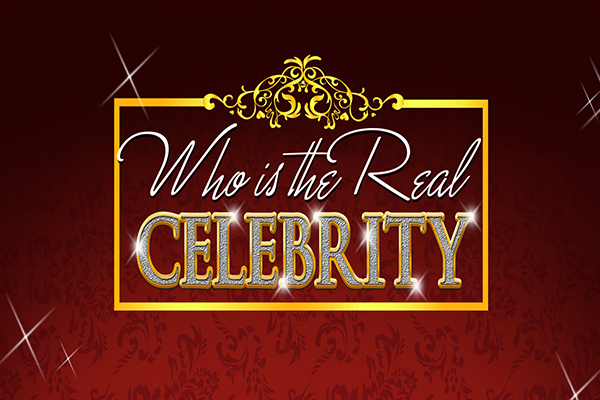 rsz_who_is_the_real_celebrity_back_