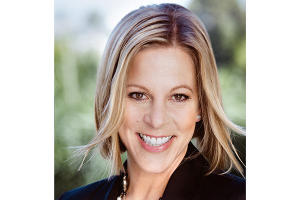 Sharon Levy