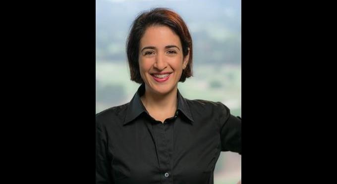 Stephanie Angelides