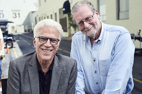 Ted Danson - Take Me Home - Travel Channel Low Res[1][1]