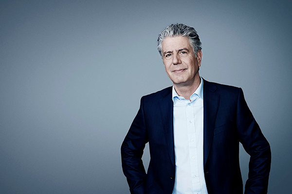 140225144422-anthony-bourdain-profile-full-169