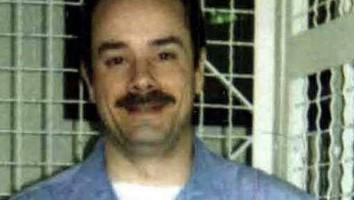 20 Years on Death Row