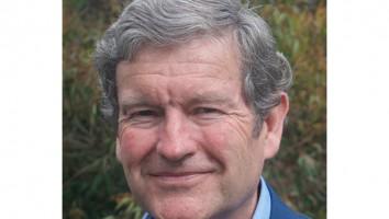 Andrew Wiseman