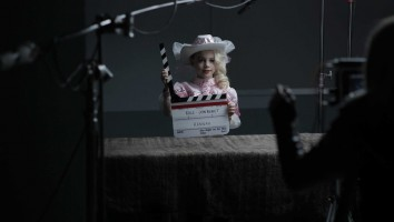 Casting_Jonbenet