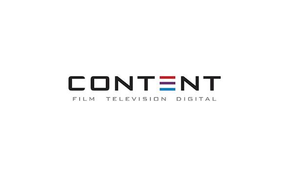 Content Media logo 1