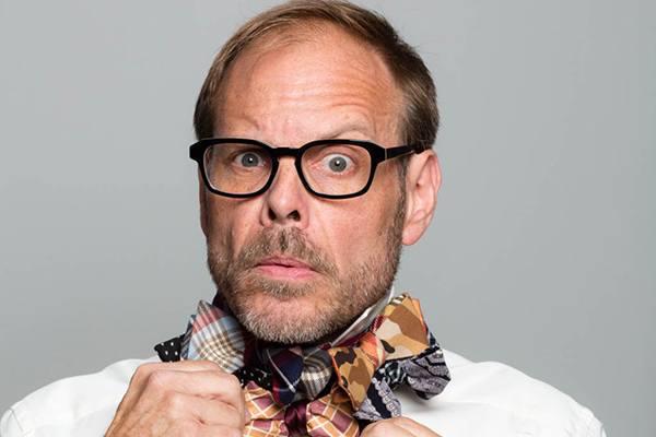 FN_Alton-Brown-Bow-Tie-02-Horz_s4x3