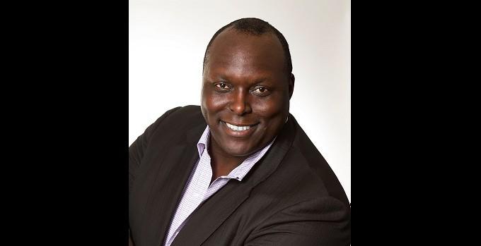 Jhamal Robinson (1)