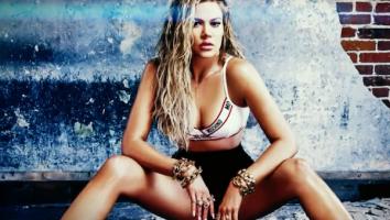 Revenge Body Khloe Kardashian
