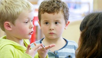 Secret-Life-of-Four-Year-Olds