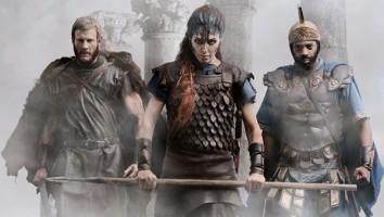 barbarians-rising-hero-ver-2